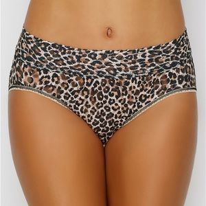 Leopard French Brief